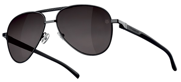 Tag Heuer s sunglasses inspired by motor racing  200cd5bea7