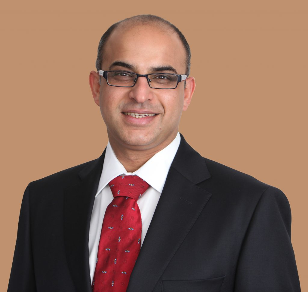 Dr. Avinash Gurbaxani Answers Queries Of Y&E Readers