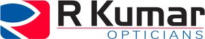 R Kumar Opticians -