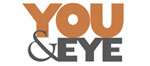 You&Eye Magazine - Just another FourPlus Media Sites site