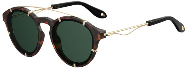Givenchy: Summer, Spring And Style!