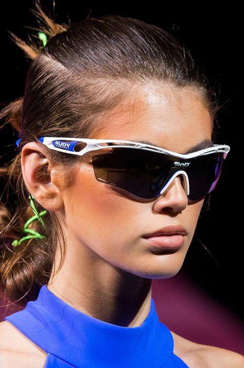 Sports Sunglasses: Turn Up Your Game!