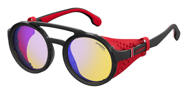 Carrera: Hyperfit Collection, Lightweight And Perfect Fit