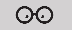 default optician-logo