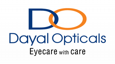 Dayal Opticals :: Marketing Initiative